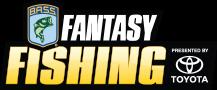 B.A.S.S. Fantasy Fishing
